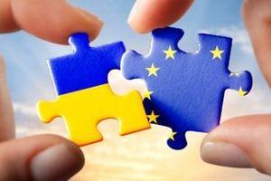 ЕС введет новую систему безвиза
