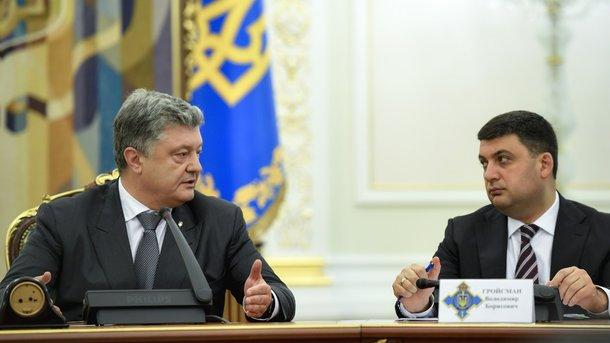 Украина это член снг