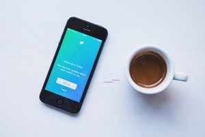 Twitter попросил всех своих пользователей сменить пароли