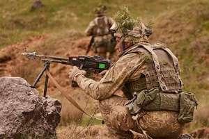Обстрелов меньше, а боевики несут потери: ситуация на Донбассе изменилась