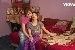 Избиение девочки с инвалидностью в Харькове: няню будут судить за пытки ребенка