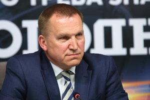 Дипломат рассказал, чего ждать от переговоров в Минске до инаугурации Путина