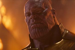 """Фанат """"Мстителей 3"""" не выдержал спецэффектов и умер"""