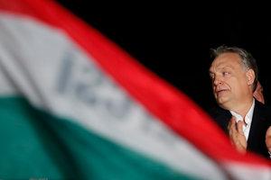Новое правительство в Венгрии: стоит ли Украине надеяться на смягчение риторики Будапешта