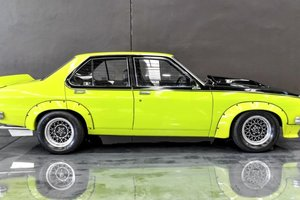 В Австралии выставят на продажу 48 редких автомобилей: фото