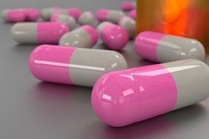 Чем опасны таблетки для аборта: ответ врача