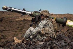 Чем Javelin помогут Украине и как преодолеть вето России в ООН: главные цитаты недели