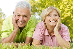 Как питаться, чтобы не стареть: ученые сделали важное открытие