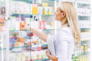 В Украине запретили ряд важных лекарств: опубликован список