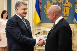 В Украине появится завод по производству спортивных товаров: стали известны детали
