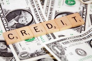 Кредиты для бизнеса рекордно подешевеют - НБУ