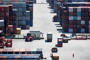 США запретили беспошлинный ввоз товаров из Украины