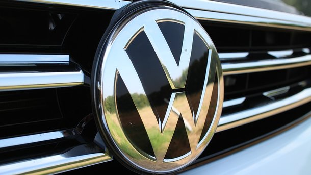 VW планирует взыскать сэкс-главы компании 100 млн евро