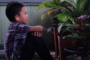Как рассказать ребенку о смерти близкого человека: совет психолога