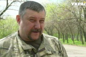 Почему украинских военных вызывают на допросы в Генпрокуратуру