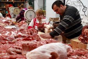 Мясо в Украине подорожает еще сильнее: прогноз эксперта