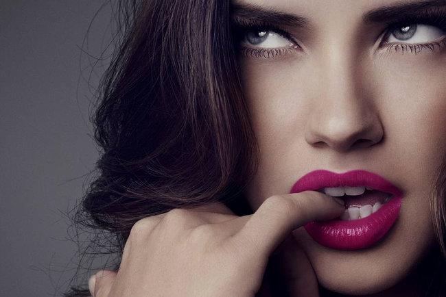 Что означают сексуальные фантазии женщин