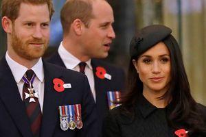 Свадьба принца Гарри и Меган Маркл: кто поведет невесту к алтарю и как почтят память принцессы Дианы