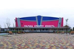 Запорожского чиновника обвиняют в миллионных хищениях