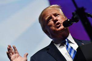 Трамп настроен выйти из ядерной сделки с Ираном - СМИ
