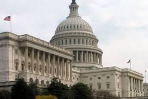 На летальное оружие для Украины в 2019 году Конгресс США выделил десятки миллионов