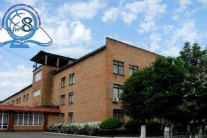 На школьной линейке в Черкассах массово отравились дети: в больнице 50 человек (дополнено)