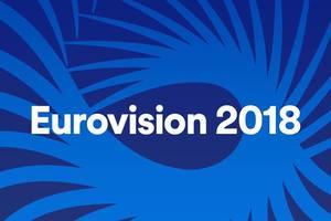 Интересные факты о Евровидении-2018 в цифрах – инфографика