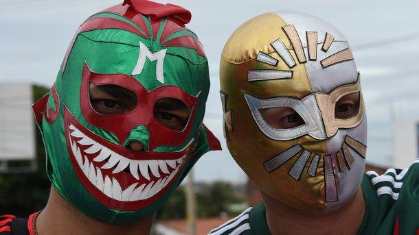 Экс-президент ФИФА Блаттер выступил против общих заявок напроведение чемпионатов мира