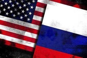 МИД РФ: Санкции против российских военных структур – желание посчитаться за фиаско ракетной атаки по Сирии