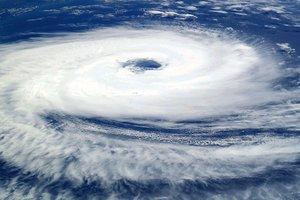 Орбита земли начала катастрофическое смещение - ученые