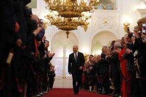 Олигархам Путина не нужна война с Украиной: Пионтковский указал на обострение ситуации в Кремле