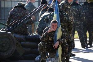 Предатели Украины не нужны даже России: Тымчук указал на любопытный момент в Крыму