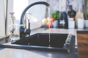 Большая часть Одессы осталась без воды