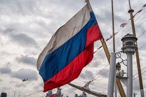 В Раде предложили отобрать у России находящиеся в Украине банки и компании