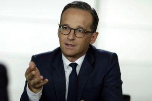 ФРГ и Россия обсудили дело Скрипалей