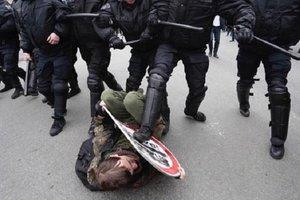 Иностранцам может грозить опасность: Украина предложила отправить в Россию миссию ОБСЕ