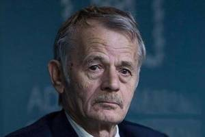"""""""В словах Волкера есть логика"""": Джемилев назвал два варианта освобождения Крыма"""