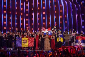 Финал Евровидения-2018: все об участниках, видео выступления, прогнозы букмекеров