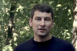 Суд отказался отпустить под домашний арест соратника Саакашвили