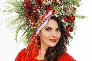 В Киеве выберут самую красивую замужнюю женщину