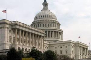 США выделят Украине дополнительно 125 млн долларов для Донбасса