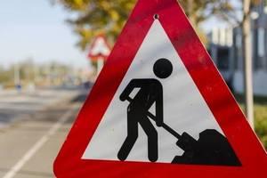 Как объехать ремонт на Шулявском мосту: журналисты проверили маршрут от КГГА