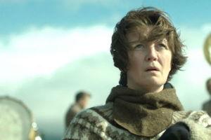В Каннах представили украино-исландский фильм