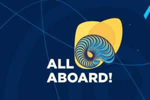 Евровидение-2018: ONUKA объявила баллы украинского жюри