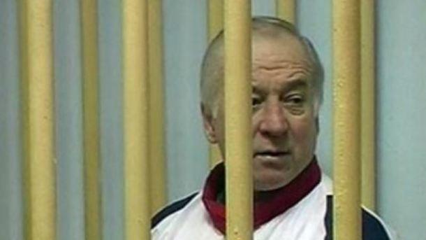 МИД считает инцидент вСолсбери покушением нажизнь жителей  Российской Федерации