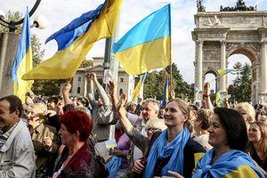 В Кабмине решили помочь украинцам, живущим за границей