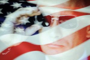 В России подсчитали, сколько компаний попали под санкции США