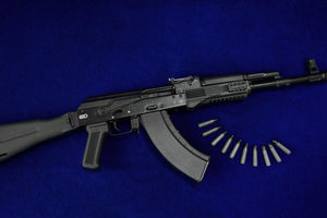Вооруженное ограбление ювелиров в Херсоне: копы назвали подозреваемых