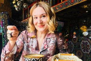 Где пообедать в Киеве: ТОП-5 бизнес-ланчей на любой вкус