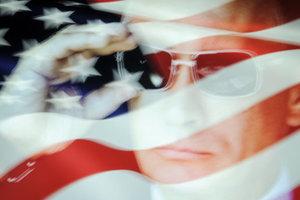 Бывший офицер ЦРУ спрогнозировал, где Путин совершит следующий удар